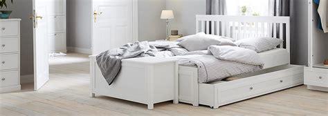 Betten & Lattenroste Online Kaufen Tchibo