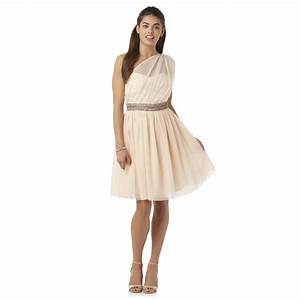 How to choose juniors dresses styleskiercom for Wedding guest dresses juniors