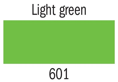 magic 16ml x press graph x supplies decorfin glass 601 light