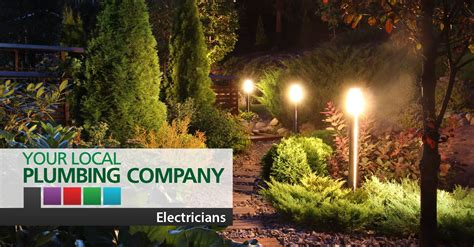 Local Plumbing Companies by Local Electricians Qualified And Experienced