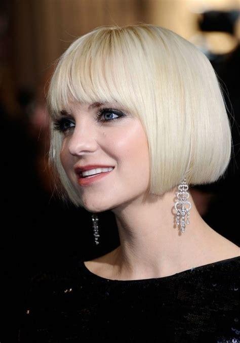 2014 Easy Bob Haircuts for Women   PoPular Haircuts