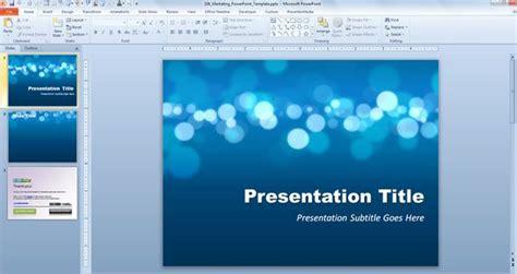 Microsoft Powerpoint Templates Freeofficetemplatesblog Professional Microsoft Powerpoint Templates Powerpoint