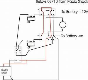 Diagram Single Pole Switch Wiring Diagram To Motor Full Version Hd Quality To Motor Pvdiagramxkyoko Galtiscopio Fr