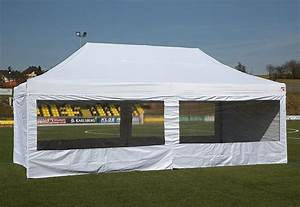Zelt Auf Rechnung : expresszelte zelt 3 x 6 meter wei online kaufen otto ~ Themetempest.com Abrechnung