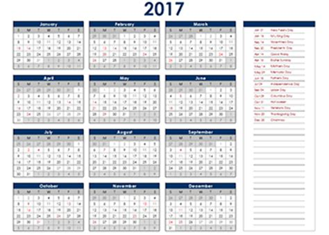 calendar  canada holidays  printable canada