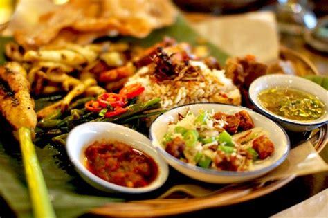 cours de cuisine ceria cours de cuisine votre voyage à bali en indonésie