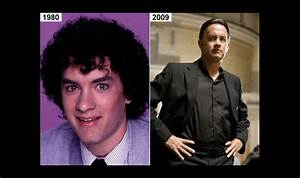 Tom Hanks   Where are they now?   Pinterest