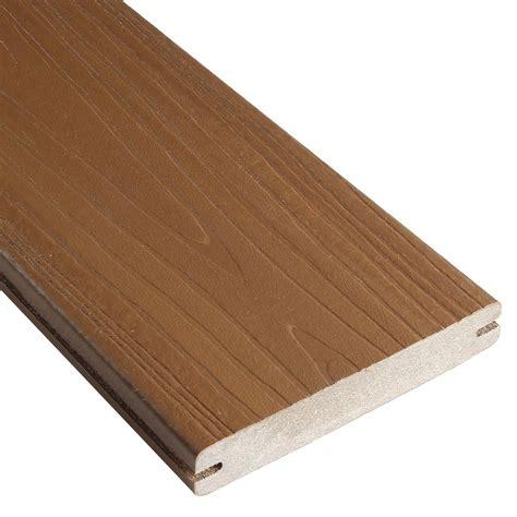 lame bois composite terrasse en bois composite lame fiberon horizon decklinea