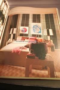 70er Jahre Möbel : 70er jahre buch einrichtung fibel gro space age design modernist lampen m bel ~ Markanthonyermac.com Haus und Dekorationen