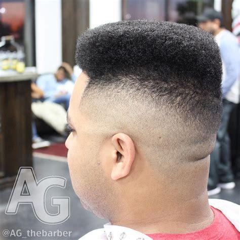 cool hairstyles  haircuts  boys  men atoz hairstyles
