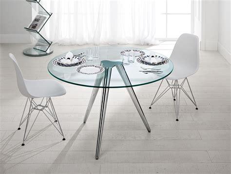 nella vetrina tonelli unity modern italian designer glass