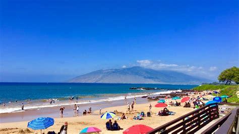 living  kihei maui hawaii real estate market trends