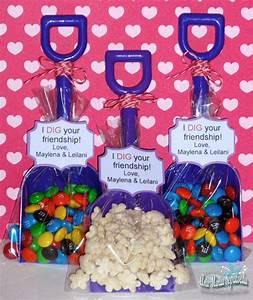 Bolsas de cumpleaños caseras para niños – Fiestas Infantiles