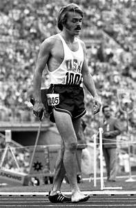 Steve Prefontaine at the Olympics, 1972 - Archive Photo of ...