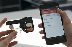 Kreditkarte Ohne Postident : in australien ohne geb hren mit kreditkarte bezahlen ~ Lizthompson.info Haus und Dekorationen