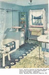 1940s bathroom design 1940s decor bathroom vintage