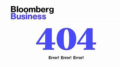 Error 404 Bloomberg Incredible Wow Pages Missqt