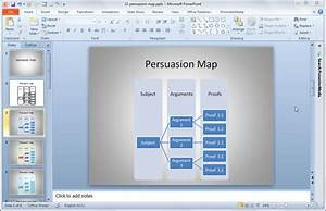 site map template powerpoint bountrinfo With powerpoint sitemap template