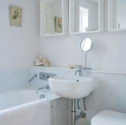 really small bathroom ideas small bathroom remodeling ideas bath remodeling