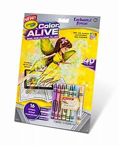 crayola color alive coloring pages - color alive action coloring pages by crayola hip hoo rae