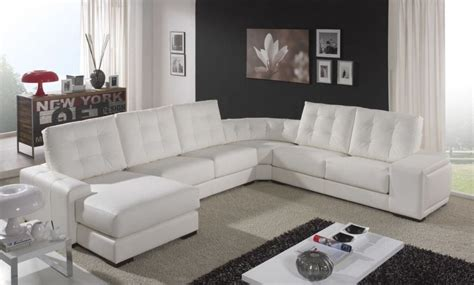 sofas rinconeras modernos