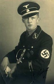 Best Nazi Uniform Ideas And Images On Bing Find What You Ll Love