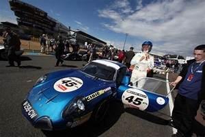 Actualite Le Mans : le mans classic 2014 le programme actualit automobile motorlegend ~ Medecine-chirurgie-esthetiques.com Avis de Voitures