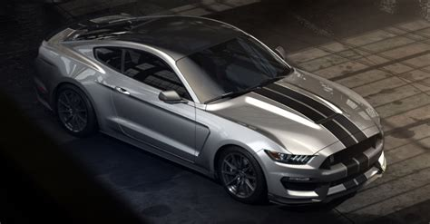 colors  functions declared   ford shelby