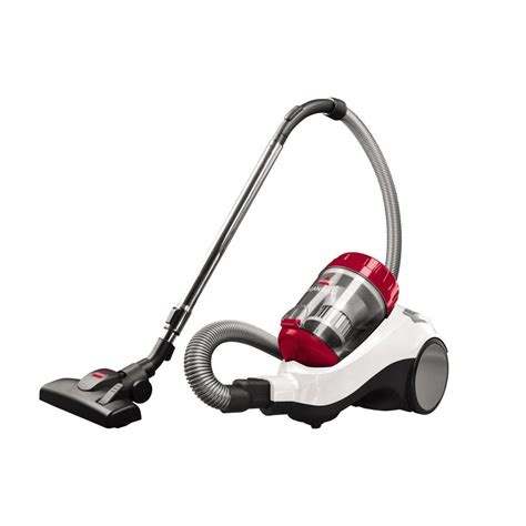 Vacuum Cleaners At by Cleanview Vacuum 1994f Canister Vacuum Cleaner