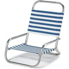 1000 images about folding beach chair on pinterest