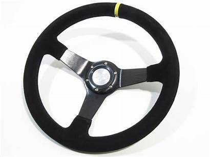 Steering Wheel Drift Saas Wheels Interior Parts