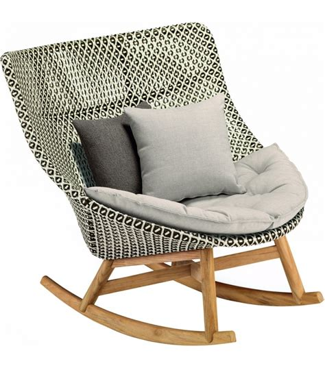 chaise a bascule ikea 28 images chaise ikea blanche ides de dcoration chaise relax ikea