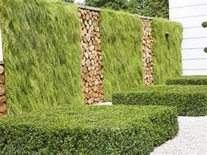 Sichtschutz Garten Modern : garten gestalten sichtschutz gartens max ~ Michelbontemps.com Haus und Dekorationen