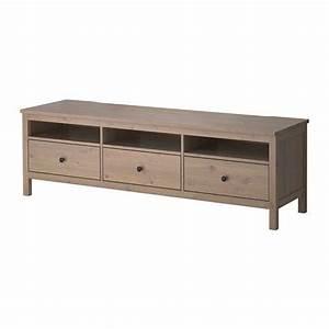 Hemnes Tv Bank : us furniture and home furnishings in 2019 tv cabinet ~ A.2002-acura-tl-radio.info Haus und Dekorationen