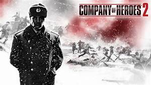Sweetfx Preset By Frostbit3 Mod For Company Of Heroes 2