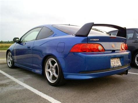 jdm acura rsx dc5 jdm 2005 acura rsx specs photos modification info at