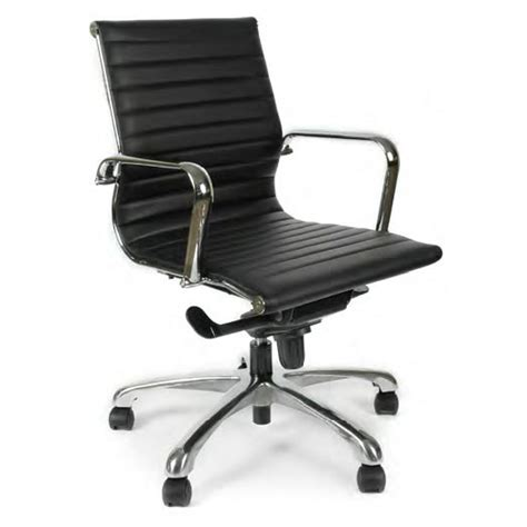 isaac leather swivel chair ndi office furniture segmented leather conference office