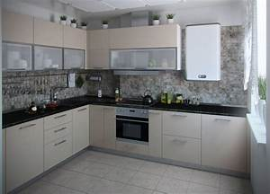 13 l shaped kitchen layout options great home 2114