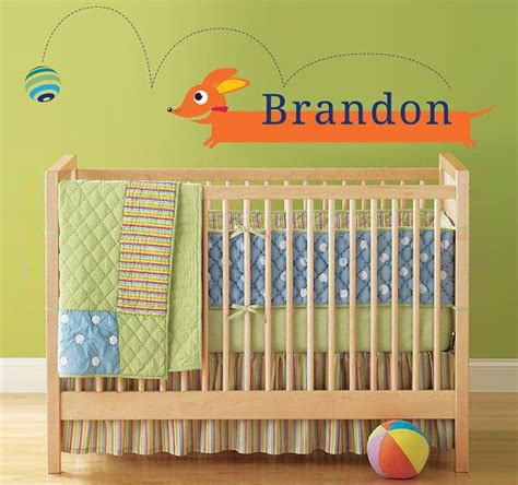 boy bed 37 best images about baby boy on 10915