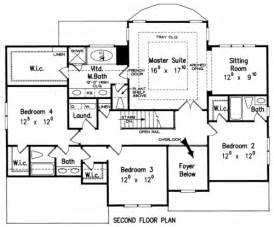 home building plans house plans