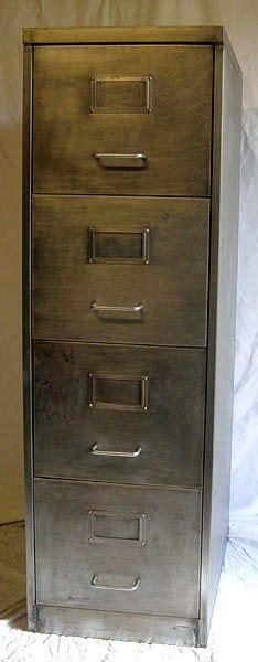 how to lock kitchen cabinets best 25 vintage file cabinet ideas on painted 7277