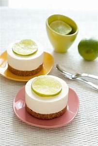 La Table à Dessert : dessert sans cuisson simple 10 desserts sans cuisson qui ~ Melissatoandfro.com Idées de Décoration