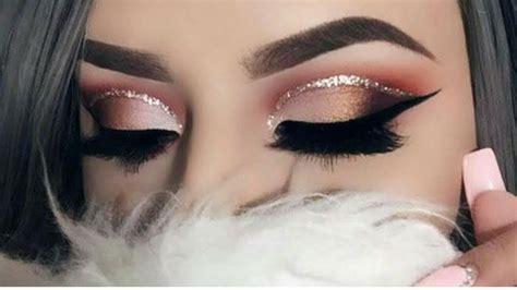 makeup tutorials compilation top   makeup tips