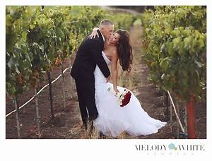 Chardonnay golf course napa wedding photographer melody for Wedding photography training courses