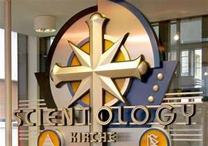 Nature Et Découverte Scientologie : retour sectes ~ Medecine-chirurgie-esthetiques.com Avis de Voitures