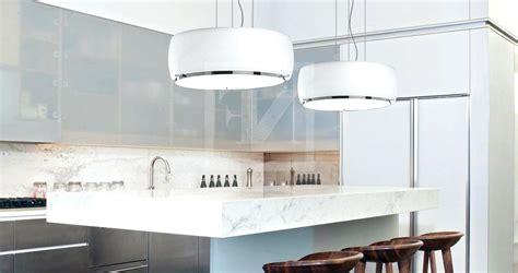 Kitchen Lighting Fixtures Menards by Ceiling And Lighting Ideas Kitchen Light Shades Menards