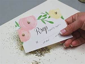 78 best images about diy wedding rsvp enclosure card With invitation label printing