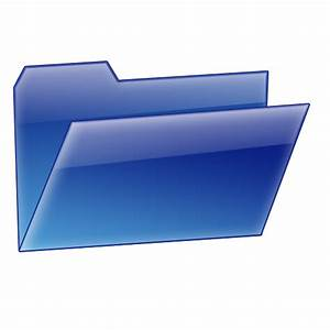 How To Get Windows Special Folders - Computer Tricks and Tips