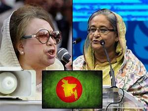 Bangladesh elections 2014: Where democracy is a prisoner ...