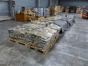 Wie Sehen Kakerlaken Aus : kleveblog wie sehen 3 tonnen marihuana eigentlich so aus so ~ Watch28wear.com Haus und Dekorationen